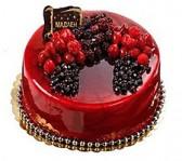 dekorgel-berries