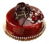 dekorgel-caramel
