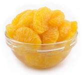 mandarinai-450x400-3