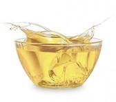 Aliejus, margarinai ir riebalai